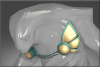 Ancient Armor Breastplates
