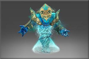 Набор «Ancient Armor» - Кейсы Дота 2