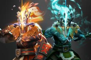 Комплект Bladeform Legacy