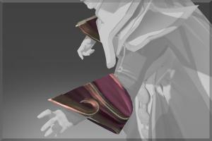 Dark Artistry Bracers - Кейсы Дота 2