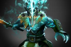 Exalted Комплект Bladeform Legacy