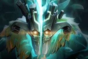Exalted Bladeform Legacy - Кейсы Дота 2