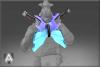 Formed Alloy Blades