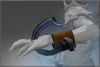 Gauntlets of the Frost Lord