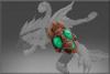 Genuine Guard of the Shivshell Crawler