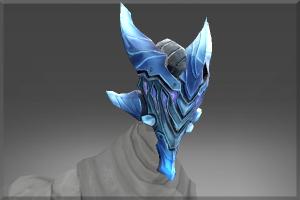 Helm of the Twisted Arc - Кейсы Дота 2