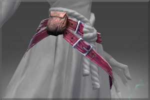 Heroic Belts from the Gloom - Кейсы Дота 2