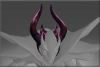 Horns of the Ephemeral Haunt