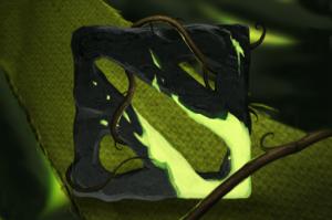 Imbued Stone - Кейсы Дота 2