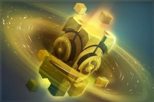 Immortal Treasure II 2015 - Кейсы Дота 2