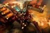 Inscribed Battletrap