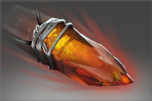 Кинетический: Bladekeeper's Omnislash - Кейсы Дота 2