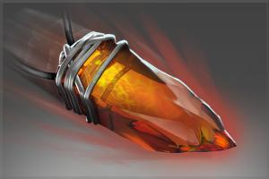 Кинетический: Bladekeeper's Bladefury
