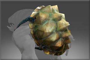 Kraken Shell - Кейсы Дота 2
