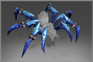 Legs of the Abysm - Кейсы Дота 2