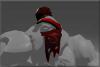 Red Mist Reaper's Mask