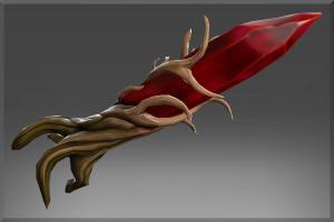 Scarlet Oak