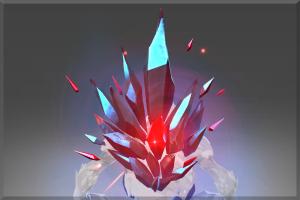 Shatterblast Core - Кейсы Дота 2