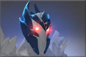 Shatterblast Crown - Кейсы Дота 2
