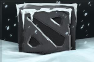 Snows of Frostivus - Кейсы Дота 2