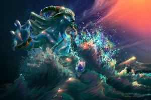 Stellar Jade - Кейсы Дота 2