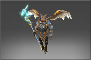 Набор «The Nightwatcher's Set»