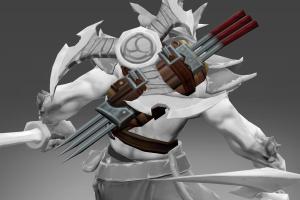Tools of the Giant Hunter - Кейсы Дота 2