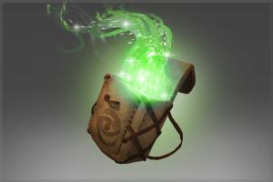 Treasure Upgrade Infuser - Fall 2016 - Кейсы Дота 2