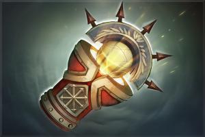 Warhammer: Treasure of the Old World - Кейсы Дота 2