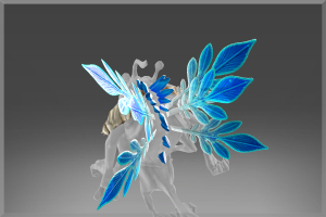 #DOTA_Item_Wings_of_Curious_Coldspell